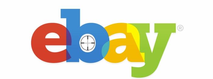 Киберпреступники добрались до базы данных eBay