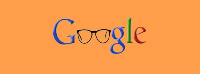С сегодняшнего дня Google Glass доступны всем жителям США