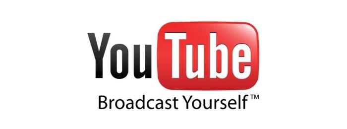 YouTube может закрыть доступ к музыке независимых лейблов