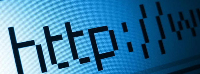 Google запускает сервис регистрации доменов
