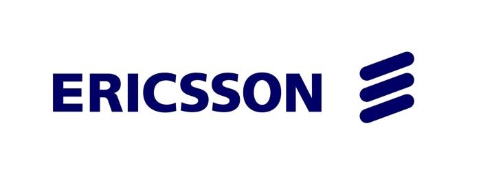 Ericsson собирается вернуться на рынок мобильных устройств