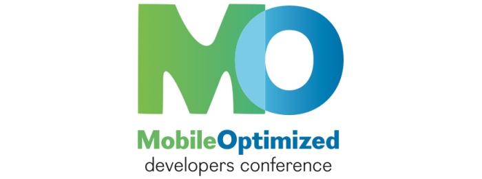 Представитель ISsoft прочитает доклад на MobileOptimized 2014