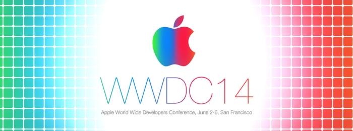 WWDC 2014: что ждут от Apple