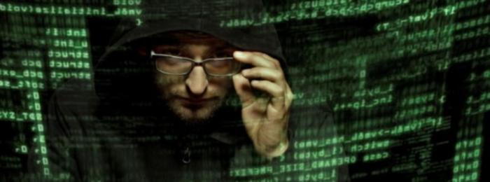 Google приглашает хакеров для работы в Project Zero