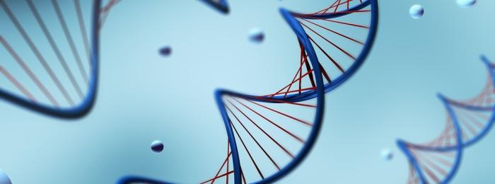 Google создаст генетический портрет здорового человека