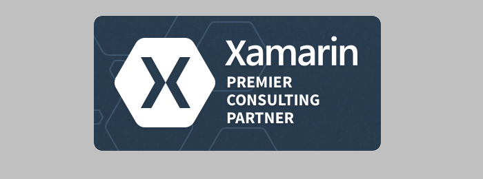 Coherent Solutions/ISsoft присвоен статус Premier Partner компании Xamarin