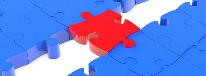 Дилемма интересов в управлении проектами
