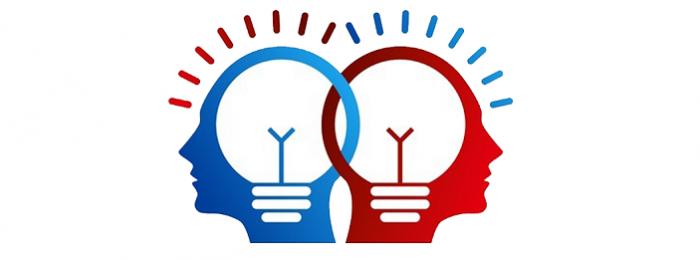 Рожденные в Innovation Center: идеи, проекты и цели