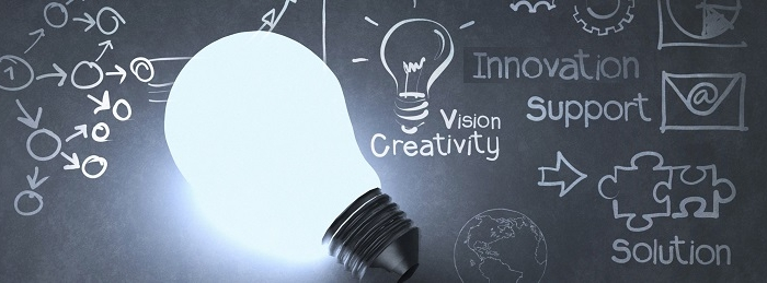 Innovation Center: открытая дверь в мир инноваций