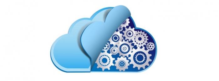Coherent Solutions будет предоставлять новый DevOps/Cloud сервис