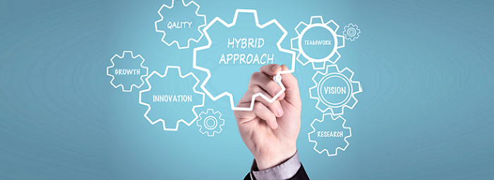 Автоматизаторы ISsoft рекомендуют гибридный подход к обеспечению качества ПО