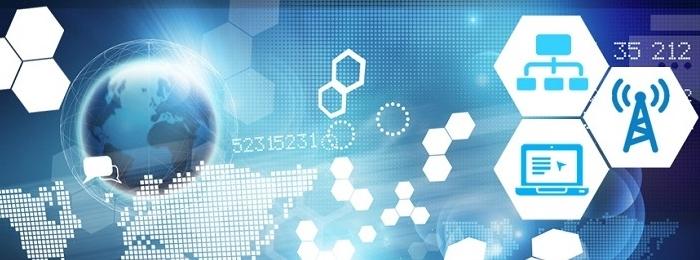 Будущее IT-рынка — скромный голос разума