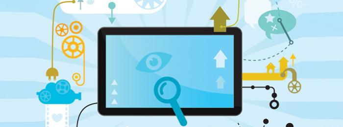 Как успешно и эффективно строить новые процессы тестирования?
