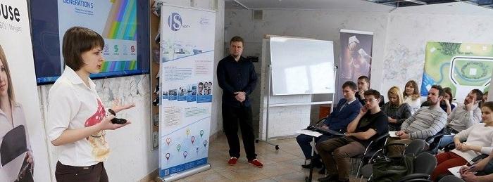 Сообщество H-Files открывает двери возможностей для медицинских стартапов