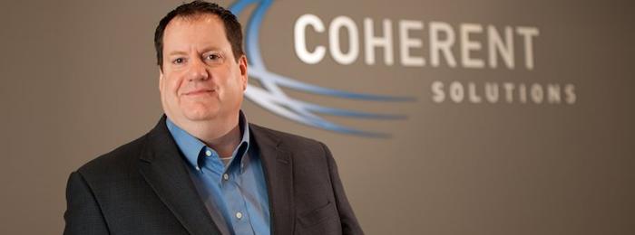 Познакомьтесь с Майклом Киттоком: вице-президентом по развитию стратегических проектов