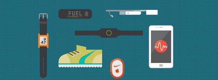 Носимые устройства в медицине: формула успеха