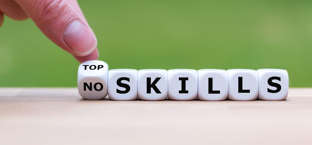 Навыки, необходимые каждому